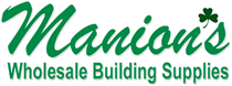 Kratt Lumber of La Crosse and Manion Wholesale B uilding Supplies